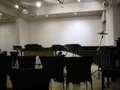 Percussionstudiokan02