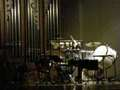 Percussionstudiokan20