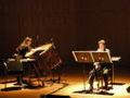 Percussionstudiokan21