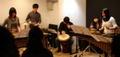 Percussionskan200911