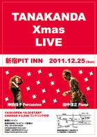 Tanakanda2011xmaslive_page001